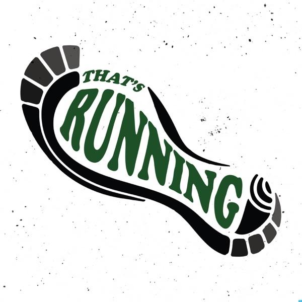 That's Running