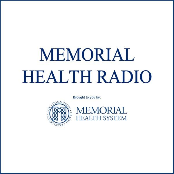 Memorial Health Radio