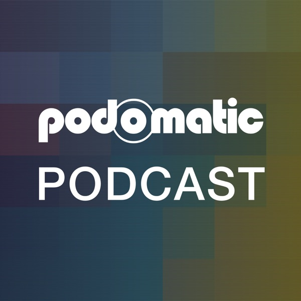 Jordan Cullis' Podcast