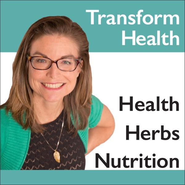 Transform Health's Video Podcast