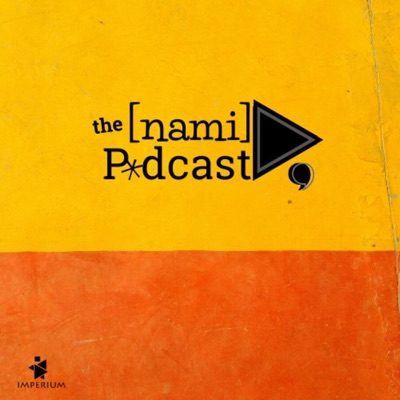 The Nami Podcast