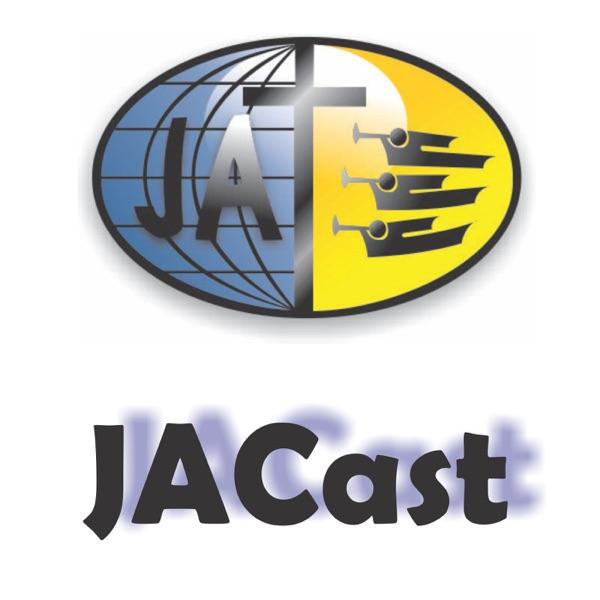 JACast