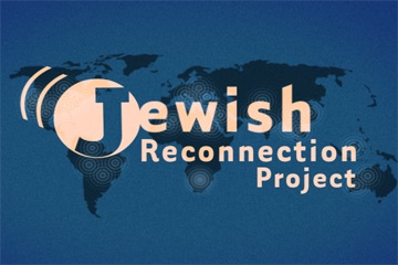 Jewish Reconnection Project