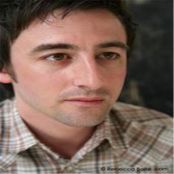 Rory Martin - Seattle Social Media Marketing