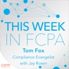 This Week in FCPA artwork