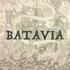 Batavia (The Radio Drama)