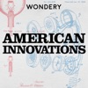 American Innovations artwork