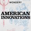 American Innovations artwork