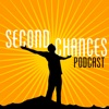 Second Chances artwork