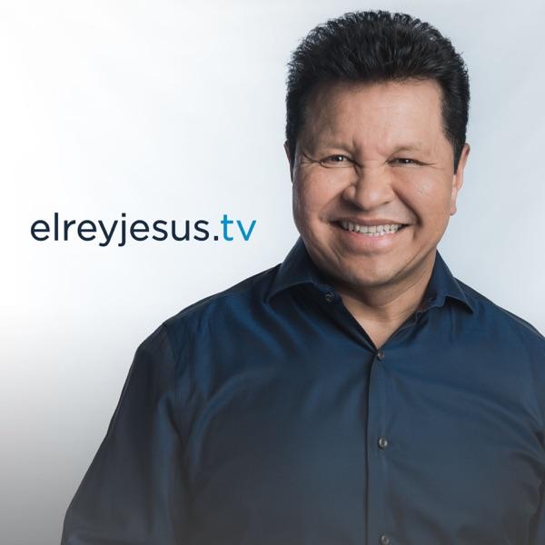 ElReyJesus.TV