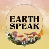 Earth Speak with Natalie Ross and Friends artwork