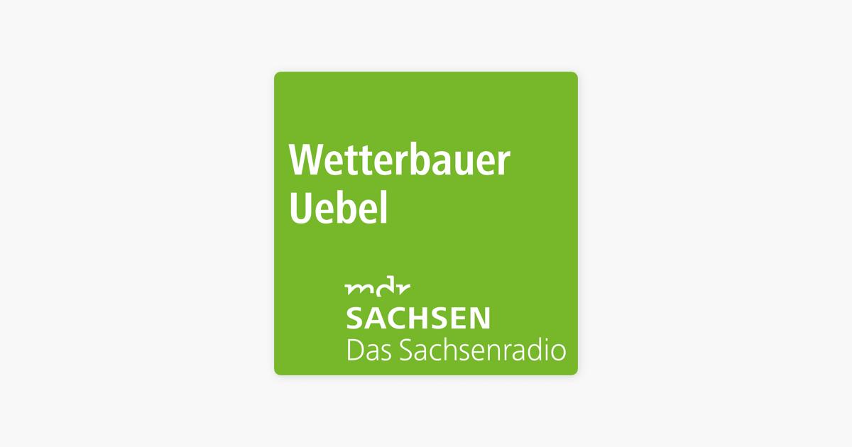 wetterbauer übel mai 2019