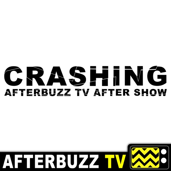 Crashing Reviews and After Show
