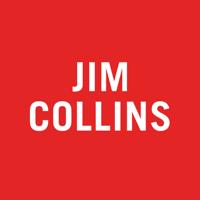 Jim Collins Audio Clips podcast