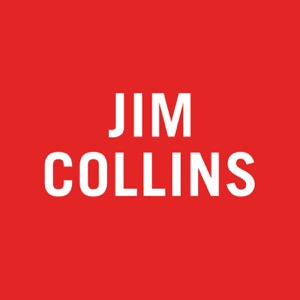 The Social Sectors Compelling Advantage The Desperate Craving For Meaning In Our Lives Jim Collins Audio Clips Lyssna Har Poddtoppen Se 1 people chose this as the best definition of desperate: poddtoppen