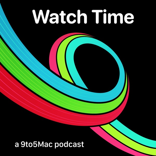 Top podcasts in Technology | Podbay