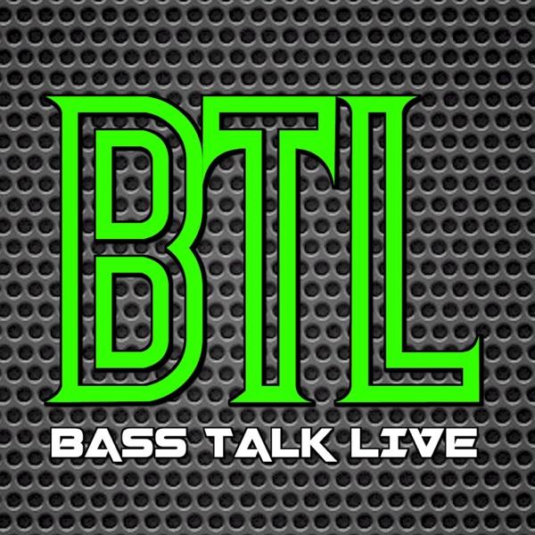 BASS TALK LIVE