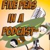 FPPodcast's Podcast artwork