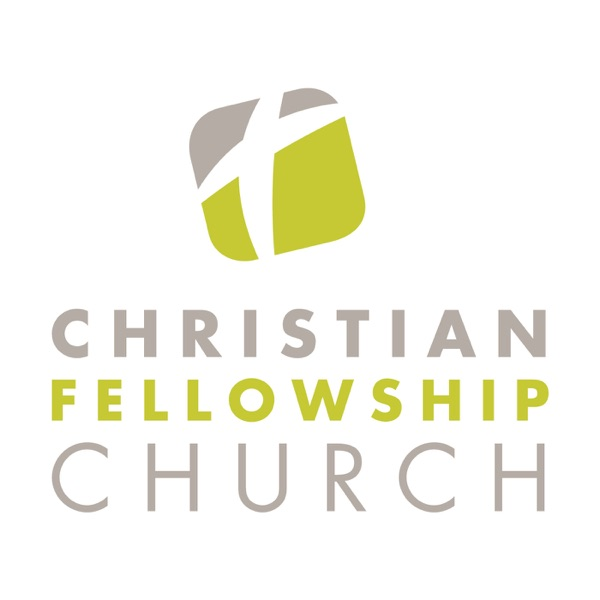 Christian Fellowship Church Audio Podcast
