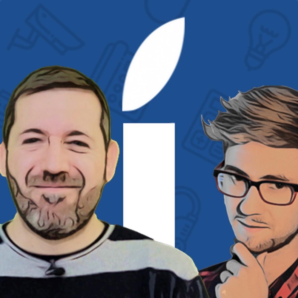 iSenaCode Podcast