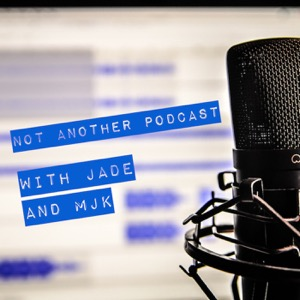 The notanotherpodcastt's Podcast