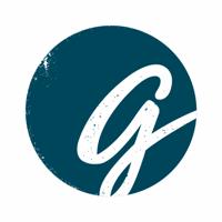 Gateway Church GA podcast