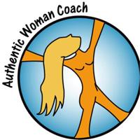 AuthenticWomanCoach podcast
