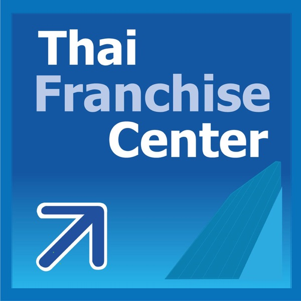 ThaiFranchiseCenter