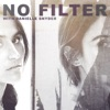 No Filter with Danielle Snyder artwork