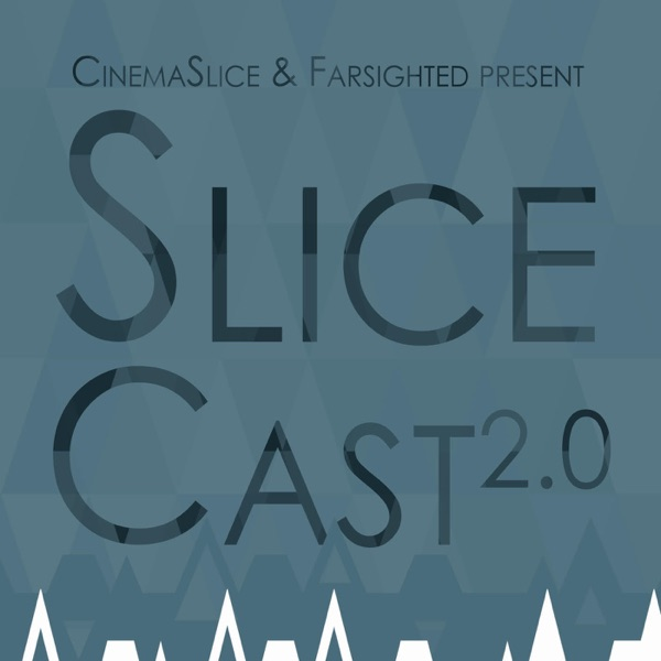 The SliceCast