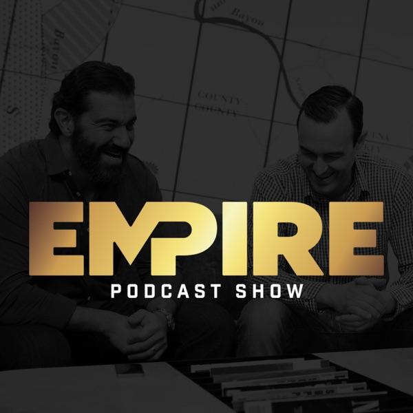 Empire Show