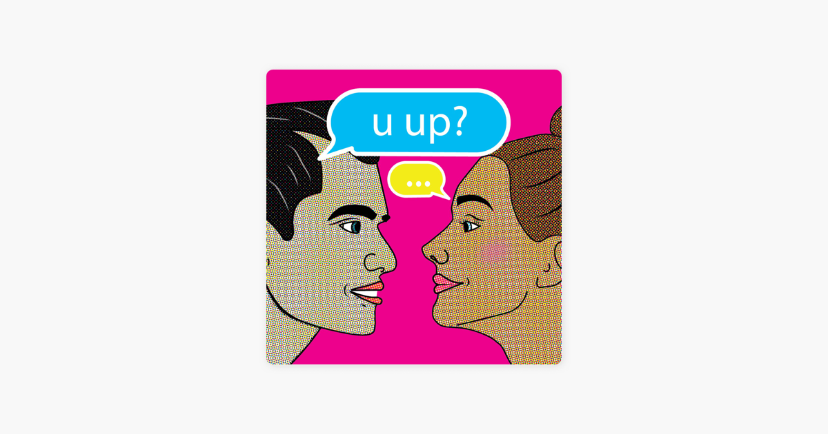 betches love this dating app