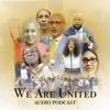 United Church Of God In Christ artwork