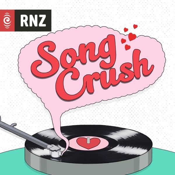 RNZ: Song Crush