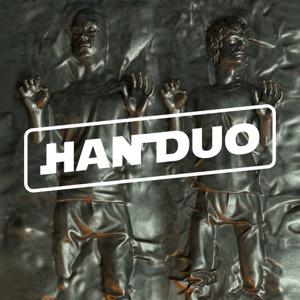Han Duo