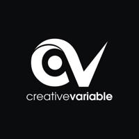 Creative Variable Podcast podcast