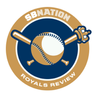 Royals Review: for Kansas City Royals fans podcast