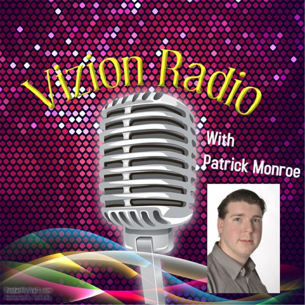 Vizion Online Radio