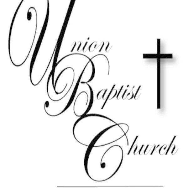 Union Baptist Church SC