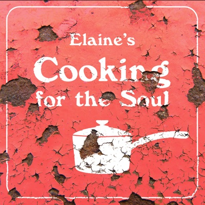 Elaine's Cooking For The Soul:Makenzie Mizell, Alli Schleisman
