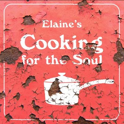 Elaine's Cooking For The Soul:Makenzie Mizell, Alli Schleisman