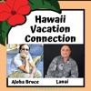 Hawaii Vacation Connection