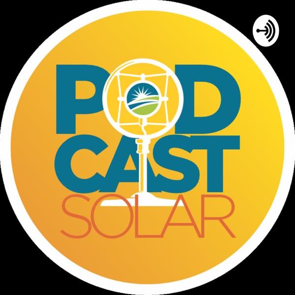 Podcast Solar