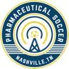 Pharmaceutical Soccer artwork