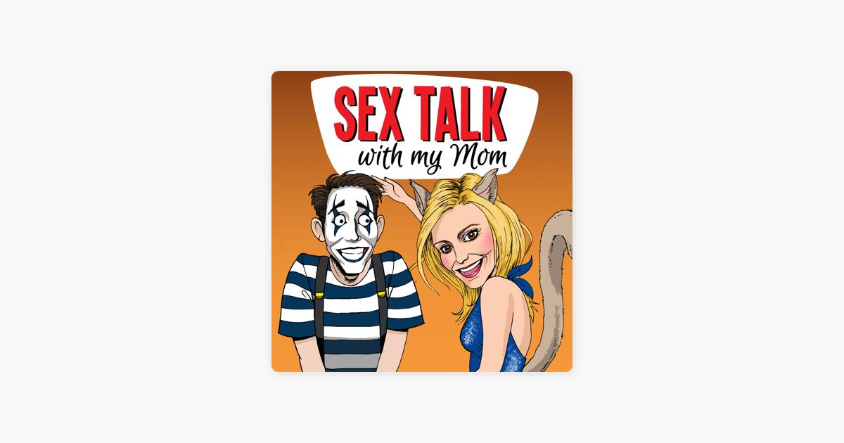 Mama son sex cam Schwarze Anzeigen Pornos