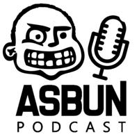 Asbun Podcast podcast