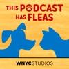 This Podcast Has Fleas artwork