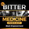 Bitter Medicine Podcast artwork