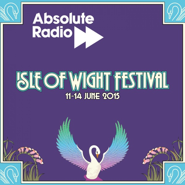 Isle of Wight Festival Podcasts