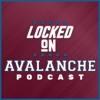 Locked On Avalanche - Daily Podcast On The Colorado Avalanche  artwork